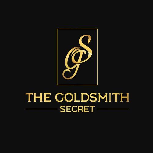 Goldsmith Secret