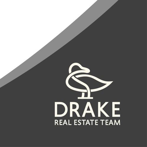 Drake Real Estate Team