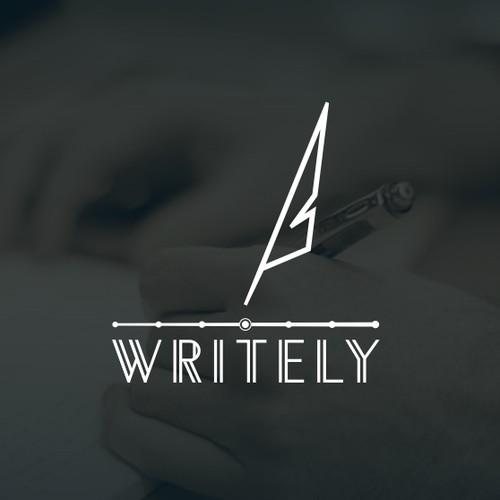 Writely
