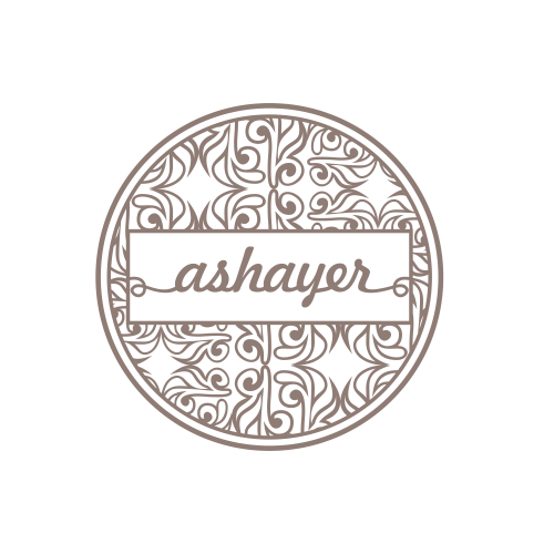 ashayer