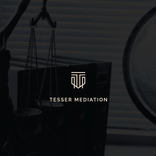 TESSER MEDIATION