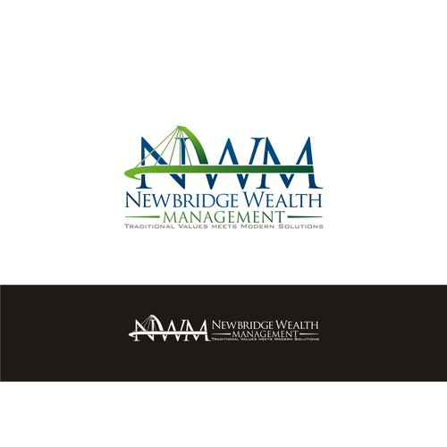 newbrigde wealth management