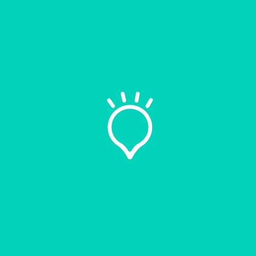 Logo for the cutting-edge Internet of Things start-up Adappt Intelligence