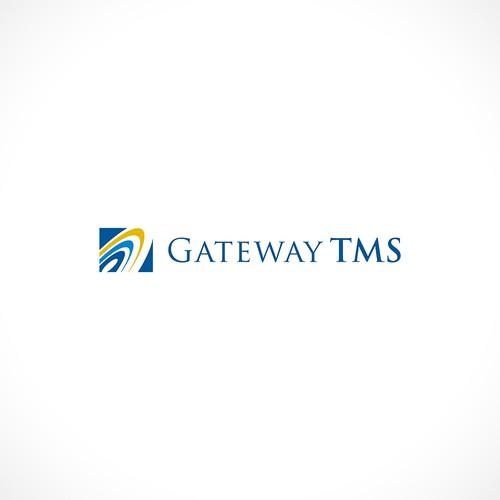 Gateway TMS
