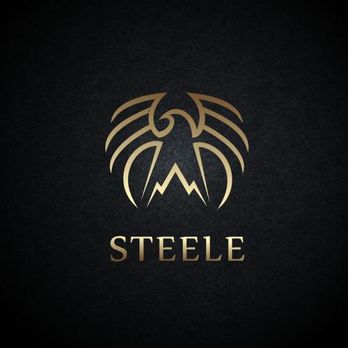STEELE mountain biking apparel