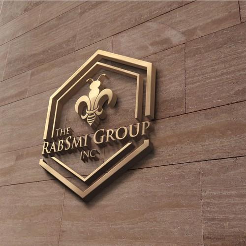 Logo for RabSmi Group