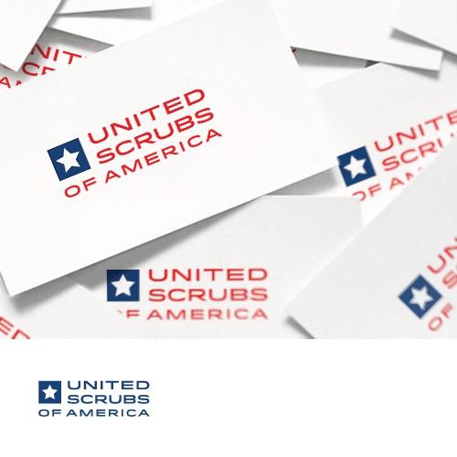 United Scrubs of America