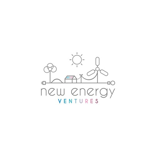Help us establish New Energy Ventures!
