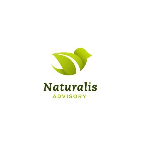 Naturalis Advisory