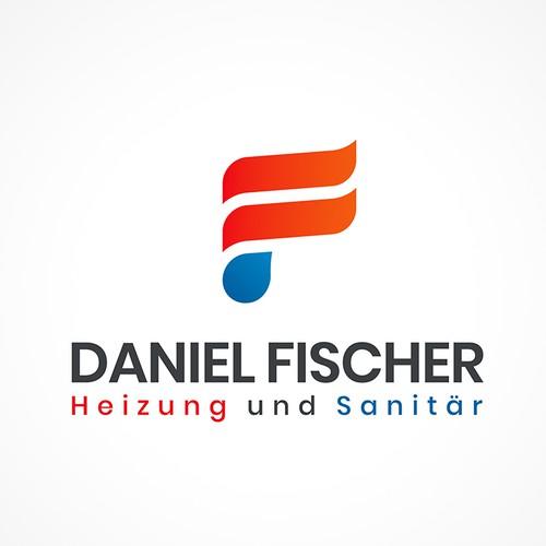 Daniel Fischer logo