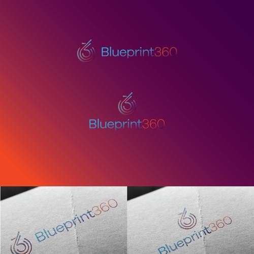 Blueprint 360