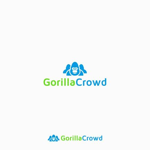 GorillaCrowd - Crowdfunding platform serving investors, entrepreneurs and start-up companies