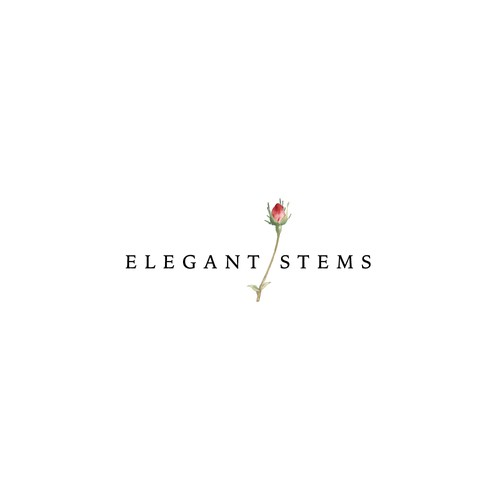 Elegant Stems