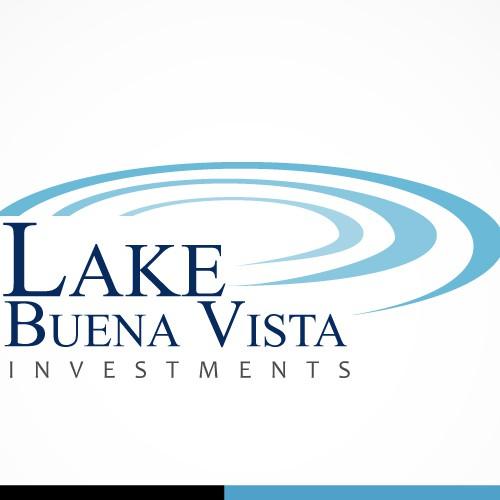 Lake Buena Vista Investments