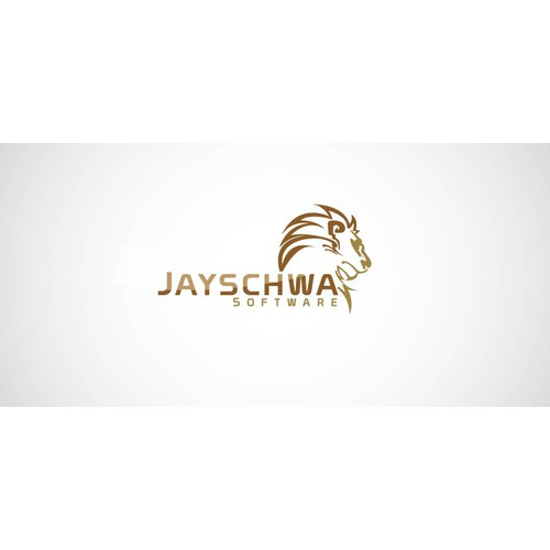 New logo wanted for Jayschwa Software