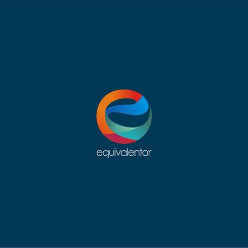 equivalentor