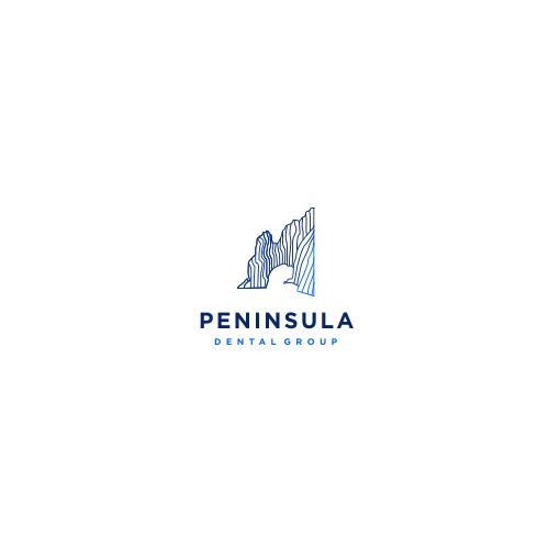 peninsula dental