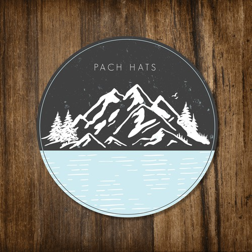 Pach Hats