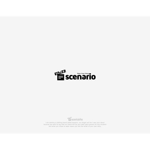Scenario CLothing
