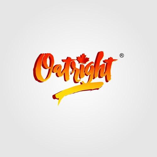 Oatright