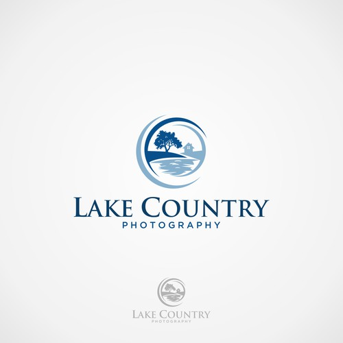Lake Country Photography