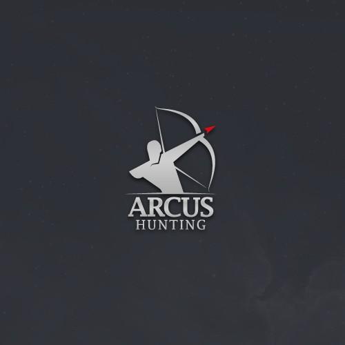 Arcus Hunting