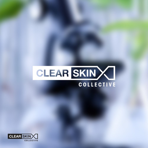 Clear Skin Collective