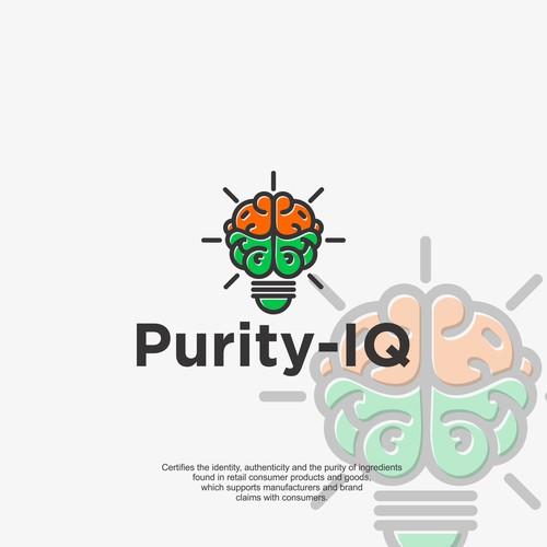 Purity-IQ
