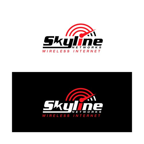 skylinelogo