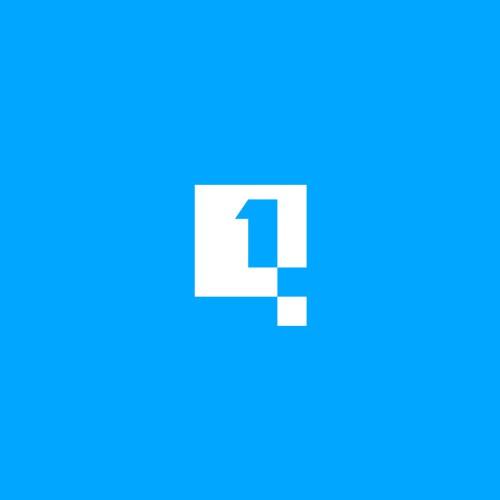 pixel + 1 +square