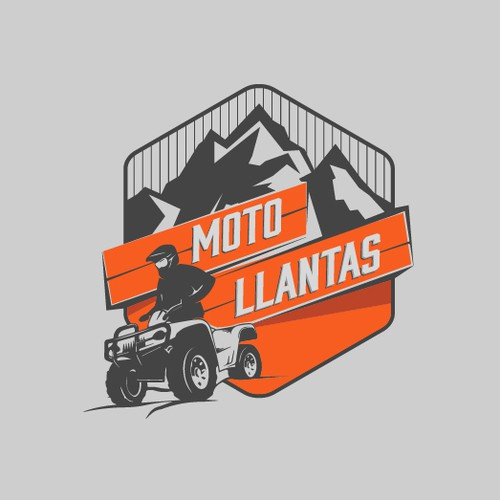 Moto Llantas