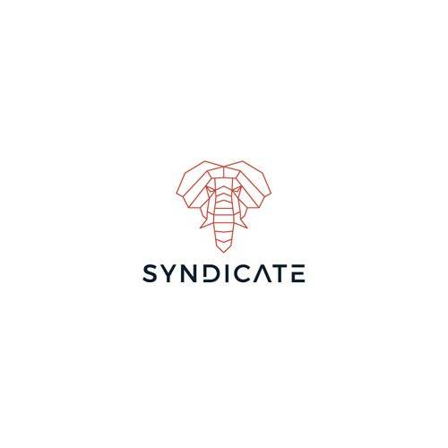 Logo for Syndicate