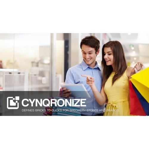 Cynqronize