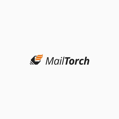 MailTorch