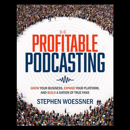 Profitable Podcasting