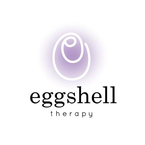 Elegant Logo for a Unique Psychological Service