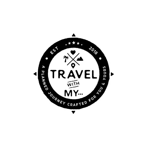 Travel With My