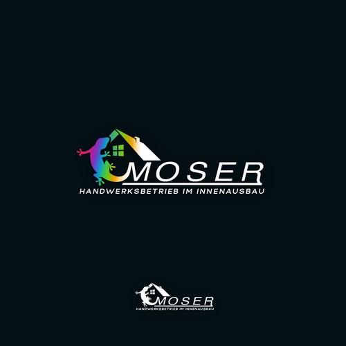 Moser Handwerksbetrieb im Innenausbau