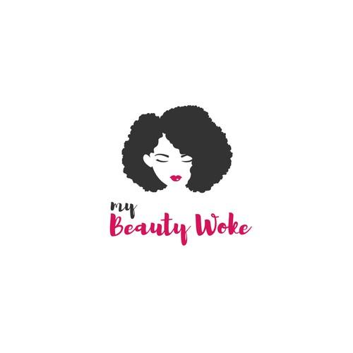 My Beauty Woke