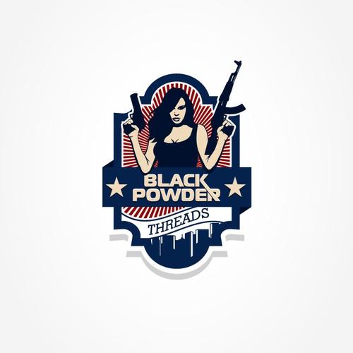 BlackPowderThreads
