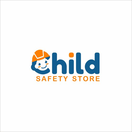 Child Safety Store