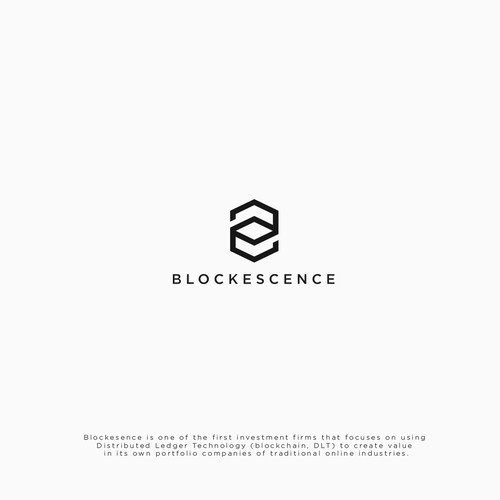 blockescence
