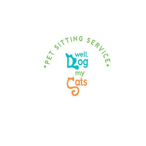 pet service company
