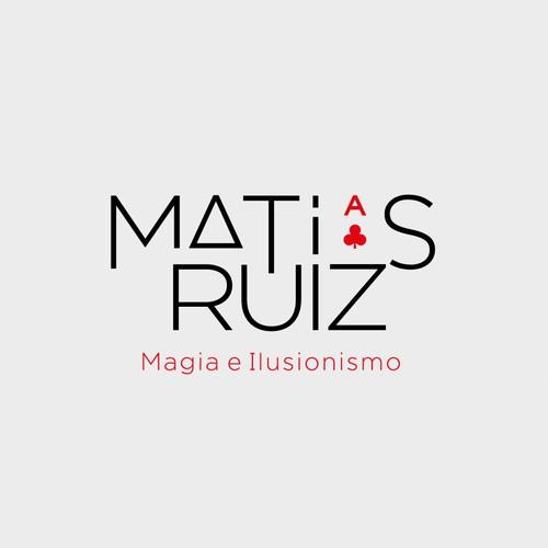 Matias Ruiz