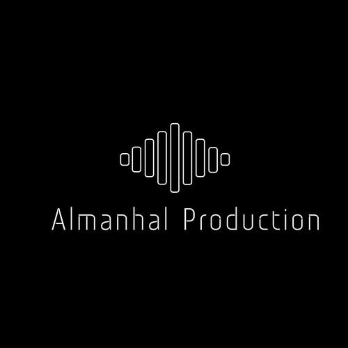 Logotipo empresa de aúdio