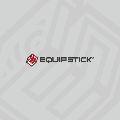 EquipStick - Easily track any important person, place and thing in your business.