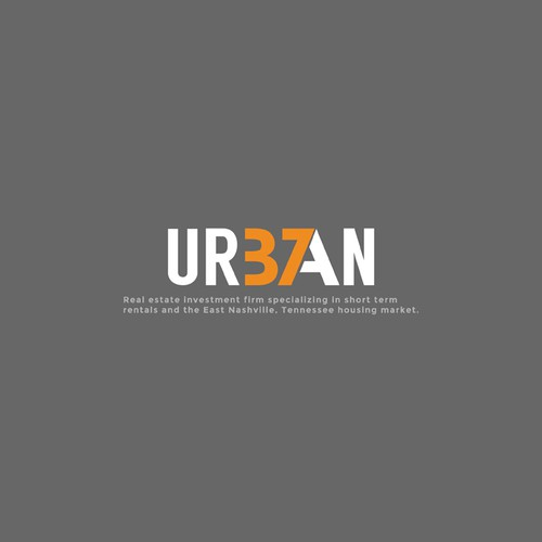 37 Urban