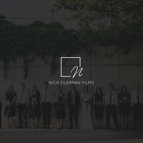 Nick Eilerman Films