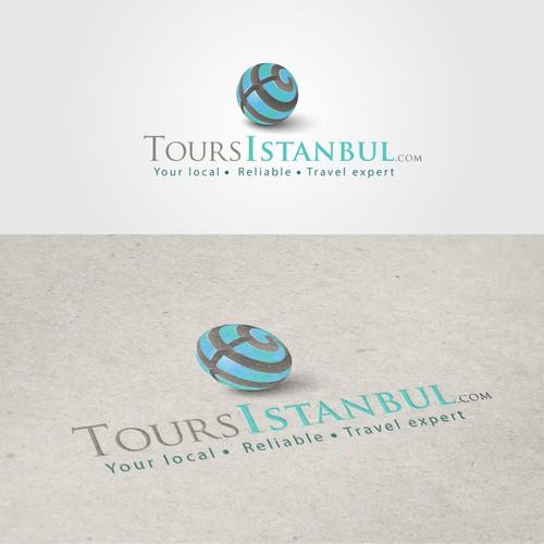 ToursIstanbul.com