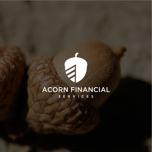 Acorn financial services